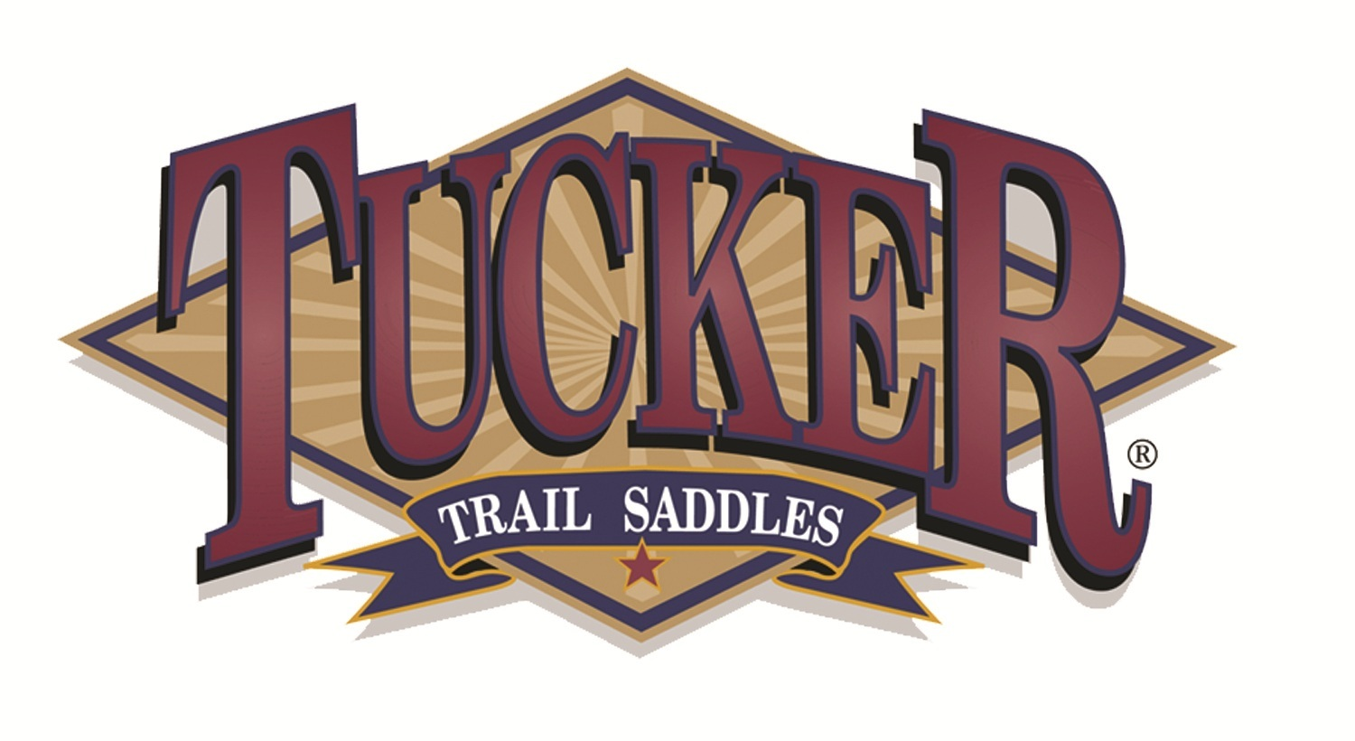 Tucker Trail Saddles Proudly Sponsors Best of America by